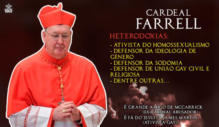 Farrell II