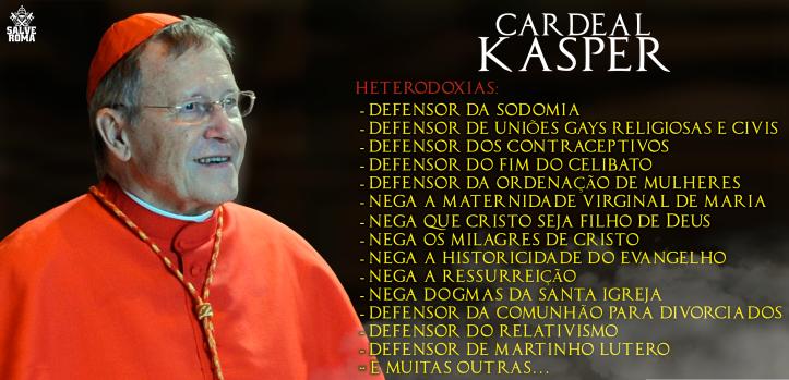 Kasper II