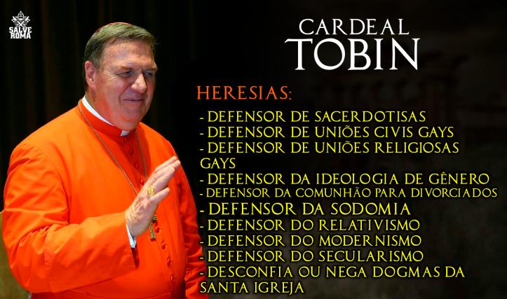 Tobin II
